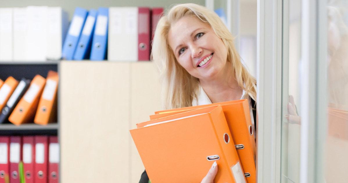 12 tähelepanekut audiitoritele aastaaruande kohta
